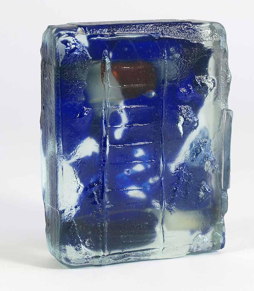 glasskulptur-plastik.im-meer