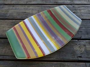 unikat-glasschale-oval-mit-bunten-streifen
