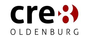 logo-cre8-netzwerk-oldenburg