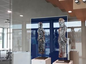 glasskulpturen-ausstellung-bei-semco-glasdesign