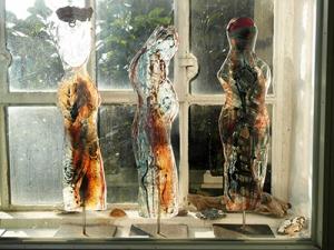 glasatelier-kuchs-glasskulpturen-400x300