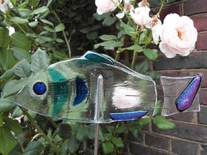 glaskurs-gartenfigur-aus-glas