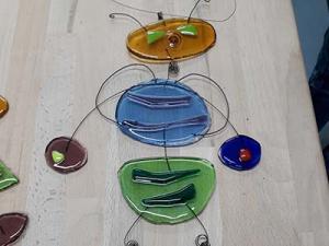 glaskurs-bewegliche-glasfigur