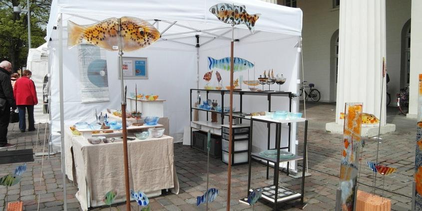 glasatelier-kuchs-nikolaimarkt-oldenburg