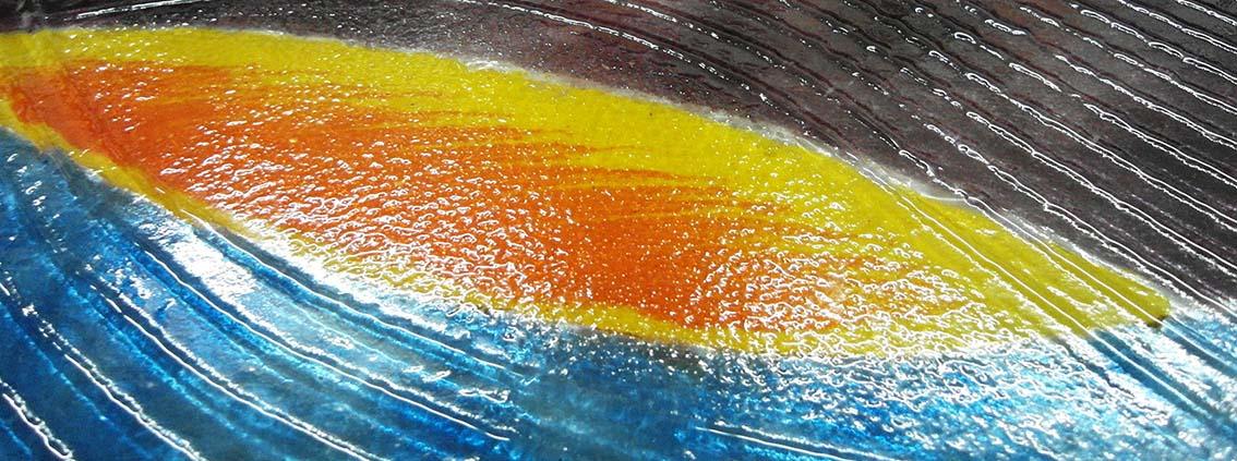 glaskunst-bilder-schmelzglas-malerei-detail