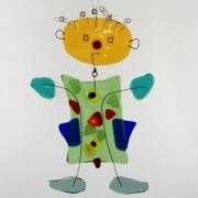 glasfigur-belustiger-fritz-link-zu-glaskunstshop-kuchs