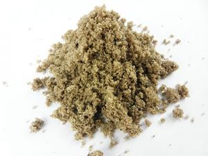 sand-fuer-glasherstellung