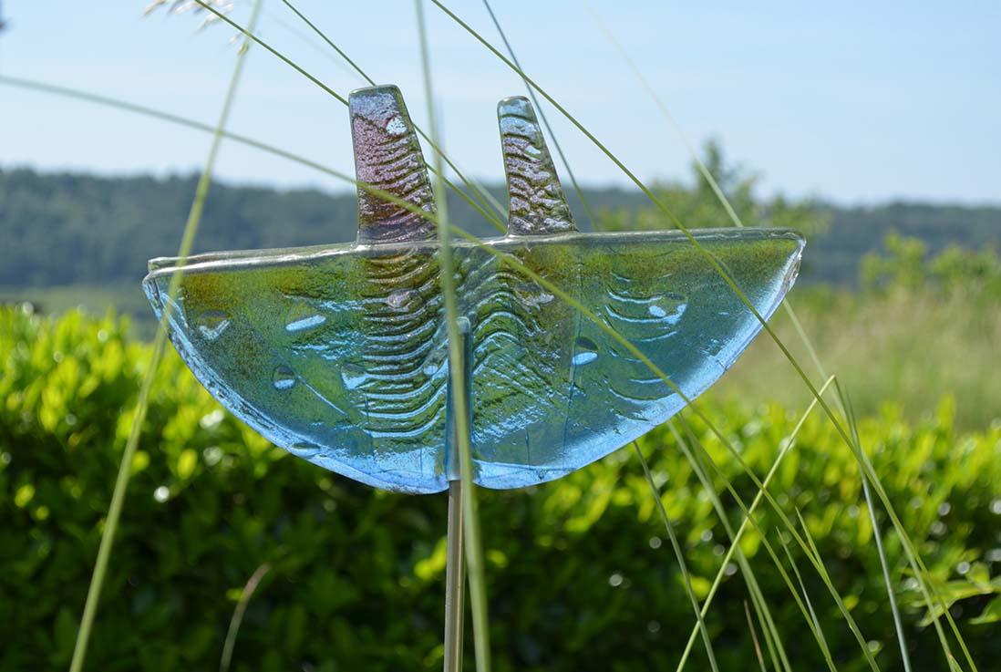 -glaskunstshop-kuchs