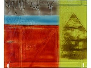 glasbild-abstellgleis-52x42cm-beate-kuchs
