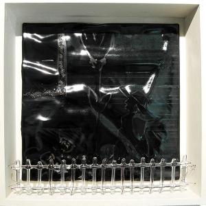 glasbild-die-gaertnerin-40x40cm-beate-kuchs