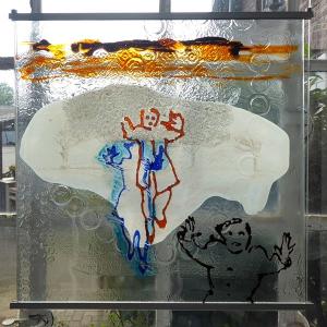 glasbild-fruehling-40x40cm-beate-kuchs