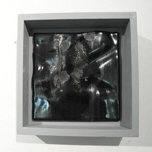 glasbild-kraeuter-15x15cm-beate-kuchs