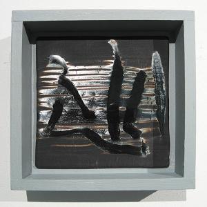 glasbild-tanzende-15x15cm-beate-kuchs