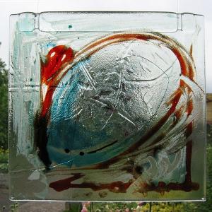 glaskunst-glasbild-same-nr3-35x35cm-beate-kuchs